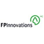 logo-fpinnovations-150x150.png