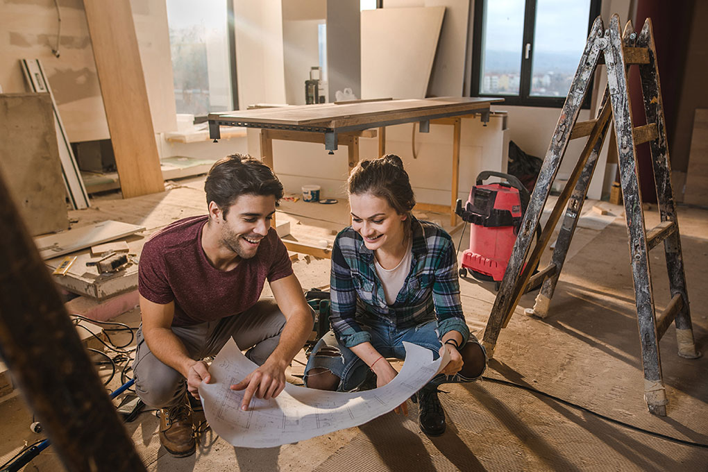 best home renovations to increase value